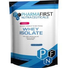 Whey Isolate (3 кг)