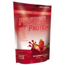 FourStar Protein (500 гр)