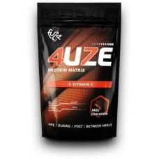 Fuze + Vitamin C (750 гр)