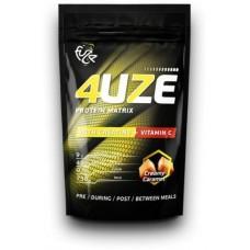 Fuze + Creatine (750 гр)