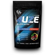Fuze + Glutamine (750 гр)