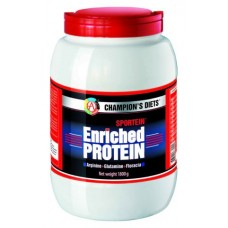 SPORTEIN Enriched Protein (1,8 кг)
