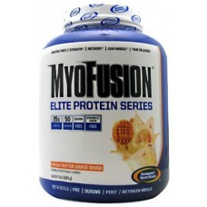 MyoFusion Elite Protein Series (910 г)