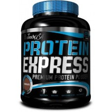 Protein Express (2000 г)
