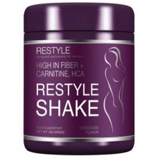 RESTYLE SHAKE (450 г)