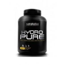 HydroPure (908 г)