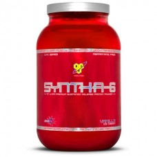 Syntha-6 (1,32 кг)