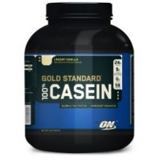 100% Casein Protein (1800 г)