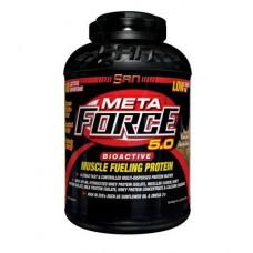 Meta Force 5.0 (2,25 кг)