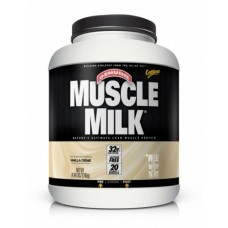 Muscle Milk (2,25 кг)