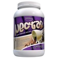 Nectar (950 г)