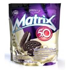 Matrix 5.0 (2,27 кг)