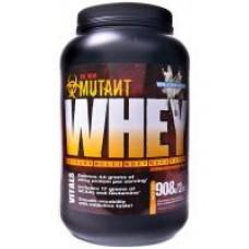 Mutant Whey (910 г)
