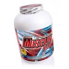 Musclin V.2.0 (2,5 кг)