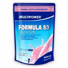 Formula 80 Evolution (510 г)