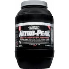 Nitro-Peak Protein (2 кг)