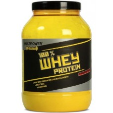 100% Whey Protein (2,25 кг)