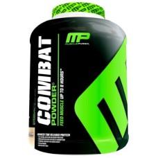 Combat Powder (0,91 кг)