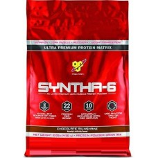 Syntha-6 (4,54 кг)