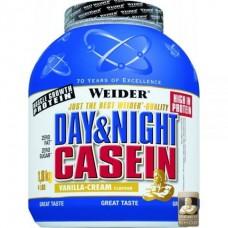 Day & Night Casein (1,8 кг)