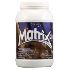 Matrix 2.0 (907 г)