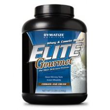 Elite Gourmet Protein (2,27 кг)