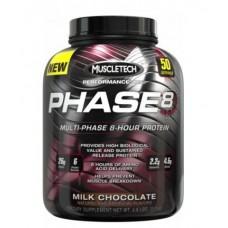 Phase8 (2 кг)