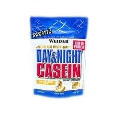 Day & Night Casein (500 г)