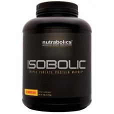 Isobolic (2,27 кг)