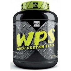 WPS Whey Protein Stack (2 кг)