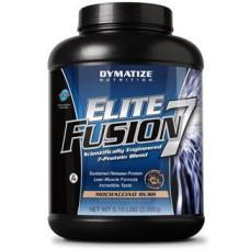 Elite Fusion 7 (1,82 кг)