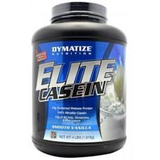Elite Casein (1,82 кг)