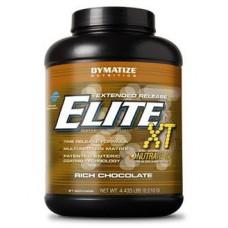 Elite XT (1,8 кг)