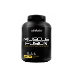 Muscle Fusion (2,27 кг)