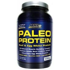 Paleo Protein (900 г)