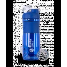 SportMixer синий/белая ручка (828 мл)