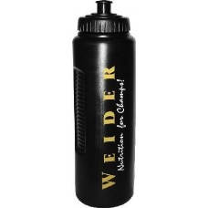 Бутылка (1 л)