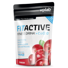 FitActive (500 г)