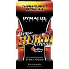 Dyma-Burn Xtreme (60 капс)