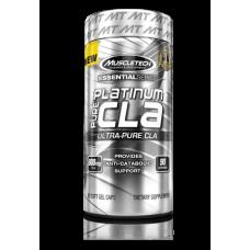 Platinum CLA (90 капс)