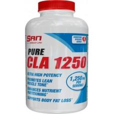 Pure CLA 1250 (90 капс)