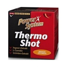 Thermo Shot (12 бут по 50 мл)