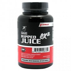 Ripped Juice Ex2 (60 капс)