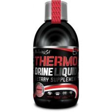 Thermo Drine liquid (500 мл)