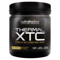 Thermal XTC (174 гр)