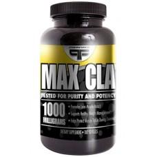 MAX CLA (180 капс)