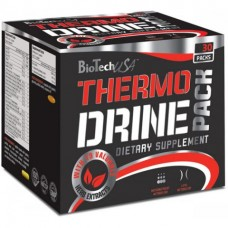 Thermo Drine Pack (30 пак)