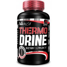 Thermo Drine Complex (60 капс)