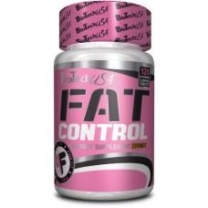 Fat Control (120 таб)