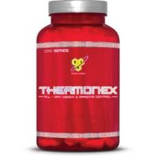 Thermonex (120 капс)